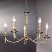 Traditional Ceiling Lights And Light Ings