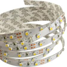 Bespoke LED Flexible Tape 4.8w/m