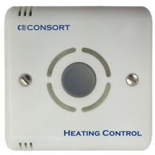 Consort SLPB Wireless Run Back Timer & Thermostat