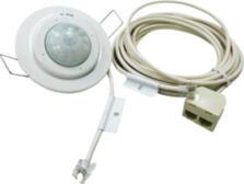 IP20 360° PIR Motion Sensor Extender