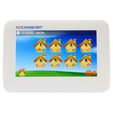 Consort MRX1 Multizone Wireless Controller