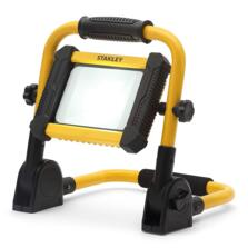 Rechargeable Portable LED Folding Work Flood Light