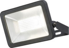 High Powered IP65 LED Floodlight