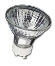 50W GU10 Mains Voltage Lamp