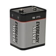 9V PP9 Battery Ever Ready