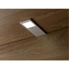 Magra LED 5W Under Cabinet Light - Warm White 3000k