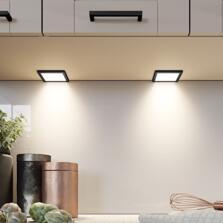 Arcade LED Under Cabinet Light 3.6w
