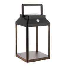 Linterna Solar LED Table Lamp IP44