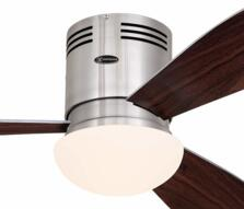 Westinghouse Combo Ceiling Fan with Light