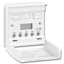 Wall Switch Security Timer