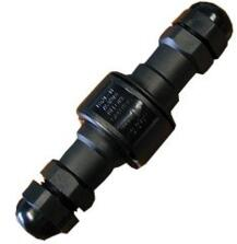 IP68 Waterproof Cable Connector - H85Z-C