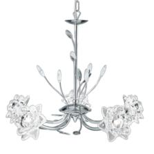 Bellis Ceiling Light - 5 Light 8285-5CC