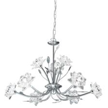 Bellis Ceiling Light - 9 Light 8289-9CC