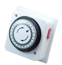 Mechanical Immersion Heater Timer