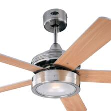Westinghouse Hercules Ceiling Fan with Light