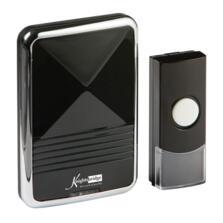 Wireless Plug In Door Chime