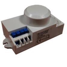 Lighting Microwave Sensor