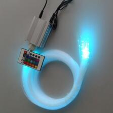 Orion Fibre Optic Kit - Fibre Optic Kit