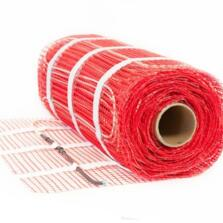 Comfortzone Under Floor Heating Mat 100W/m2