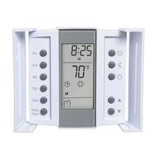 Thermonet Underfloor Heating Thermostat 5265