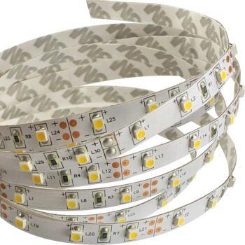 Bespoke LED Flexible Tape 4.8w/m - (per 50mm)