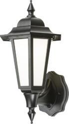 230V IP54 LED Wall Lantern LANT1  - LANT1