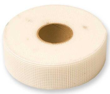 Marmox Reinforcing Tape - Board Joining Tape - 48mm x 90m