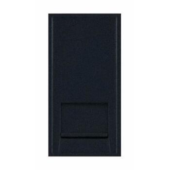Telephone Secondary Eurodata Module - Black