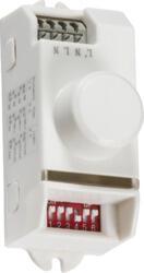 5.8Ghz Microwave Sensor - OS008