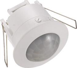 IP20 360° PIR Sensor - Recess Mounting - OS009