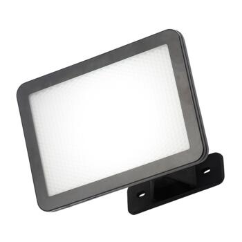 Coastal LED Slimline Floodlights - 20w