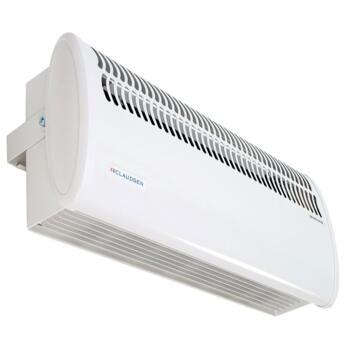 Consort Over Door Heater - High Level Fan Heater - 3kW RX