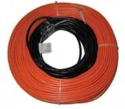 Flexel EcoFlex In-Screed U/floor Heating Cable-100 - Area to be Heated -  2.0m2 - 200W Output
