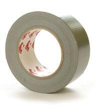 Flexel In-Screed Adhesive Tape - 50m Roll