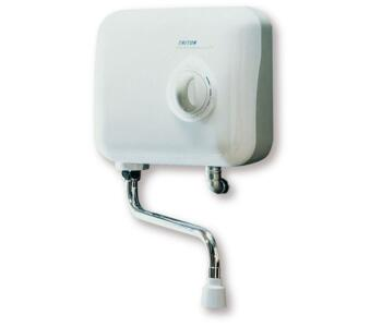 Triton T30i 3kW T30 Electric Handwash T3A30341  - Instant Water Heater Boiler