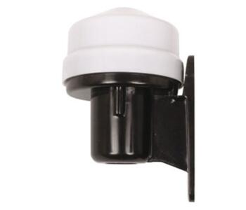 Photocell Light Controller 1500w - IP65 Rated
