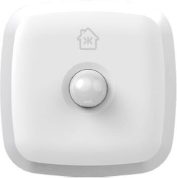 Smart Motion Sensor - OSMKW