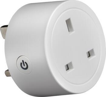 Smart Plug - 1GAKW