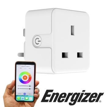 13a Smart Wifi Plug - Pack of 1