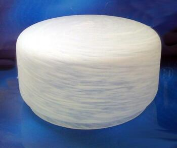 Ceiling Fan Shade - Propeller Glass Shade - Propeller Glass Shade