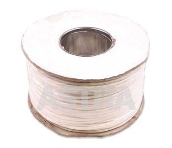 Alarm Flex Cable - 4 Core - price per 100m drum