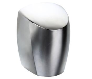 Stainless Steel Hand Dryer - High Speed Automatic - YD-208C