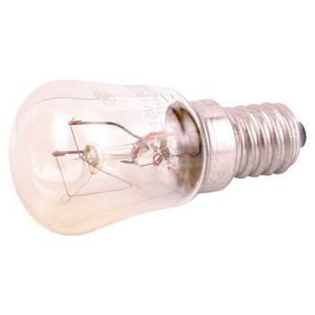 Pygmy Bulb - 15W SES E14