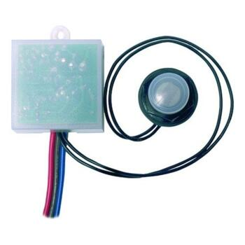 Remote Photocell - 20mm Thread - 20mm
