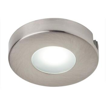 Stainless Steel Surface Cabinet Downlight Nara - Cool White