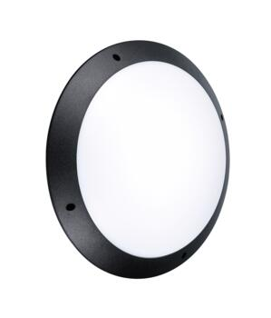 LED Slim Bulk Head Light - Slim Bulkhead