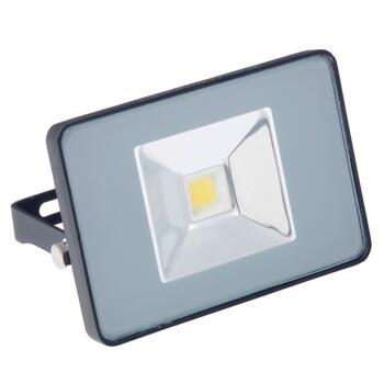 10W Slim LED Flood Light - Standard White
